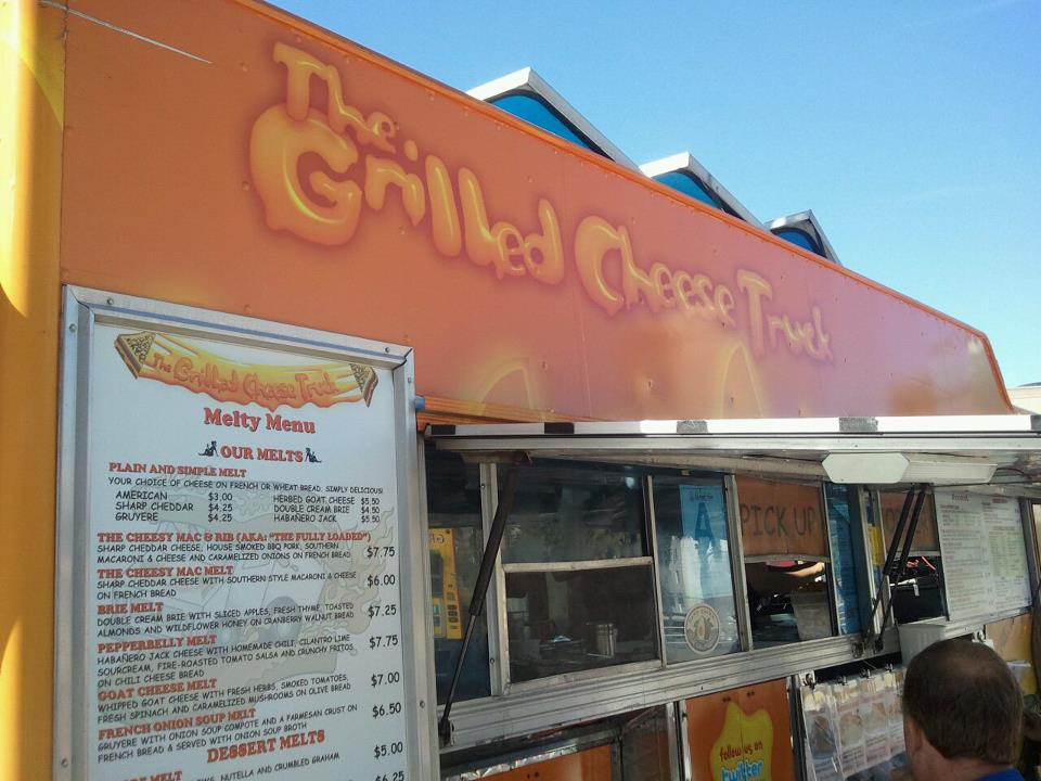 The-Grilled-Cheese-Truck