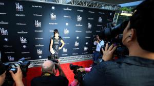 LA-Film-Festival-2015