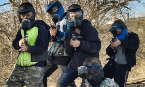 paintball_lite_2
