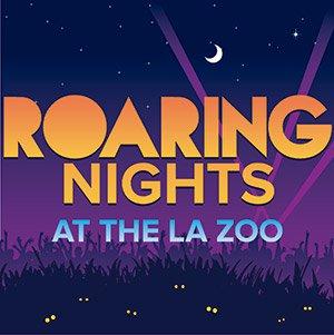 roaring-nights-la-zoo
