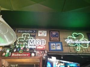 JP's-sports- bar