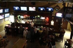 T.-Boyle's-Tavern