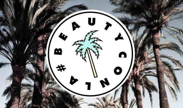 BeautyCon Comes to LA!