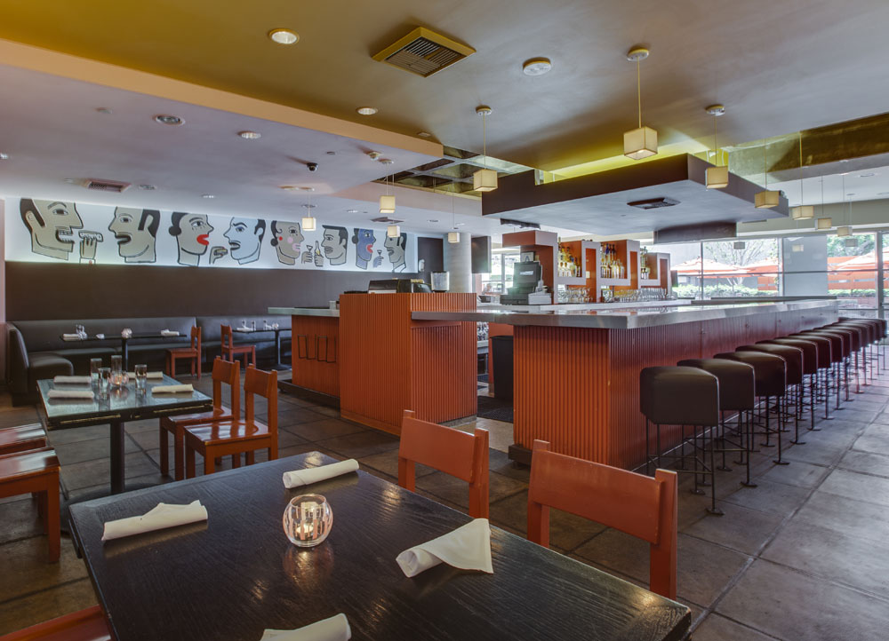 the-border-grill-interior