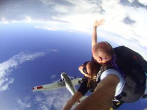 skydive-coastal-california