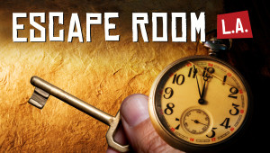 1415060130-escape_room_goldstar