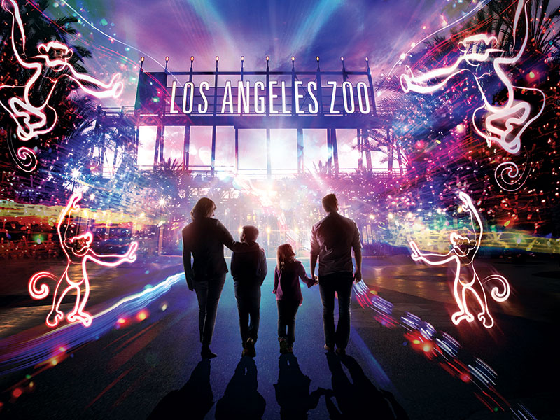 la-zoo-lights-poster