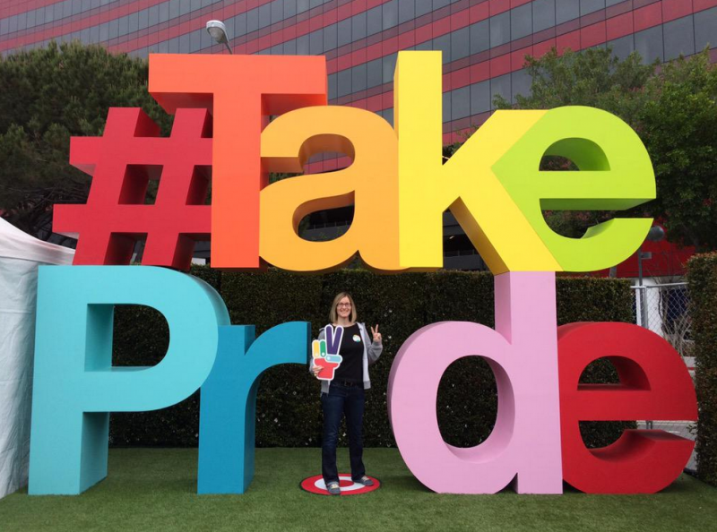 All You Need to Know for LA Pride 2016!