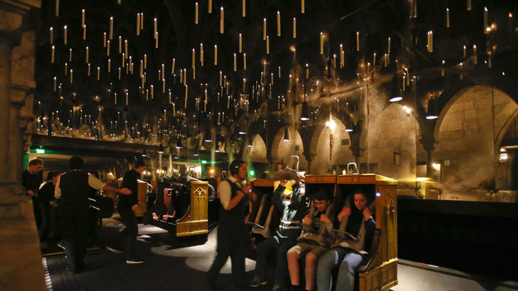 la-trb-forbidden-journey-wizarding-world-harry-002