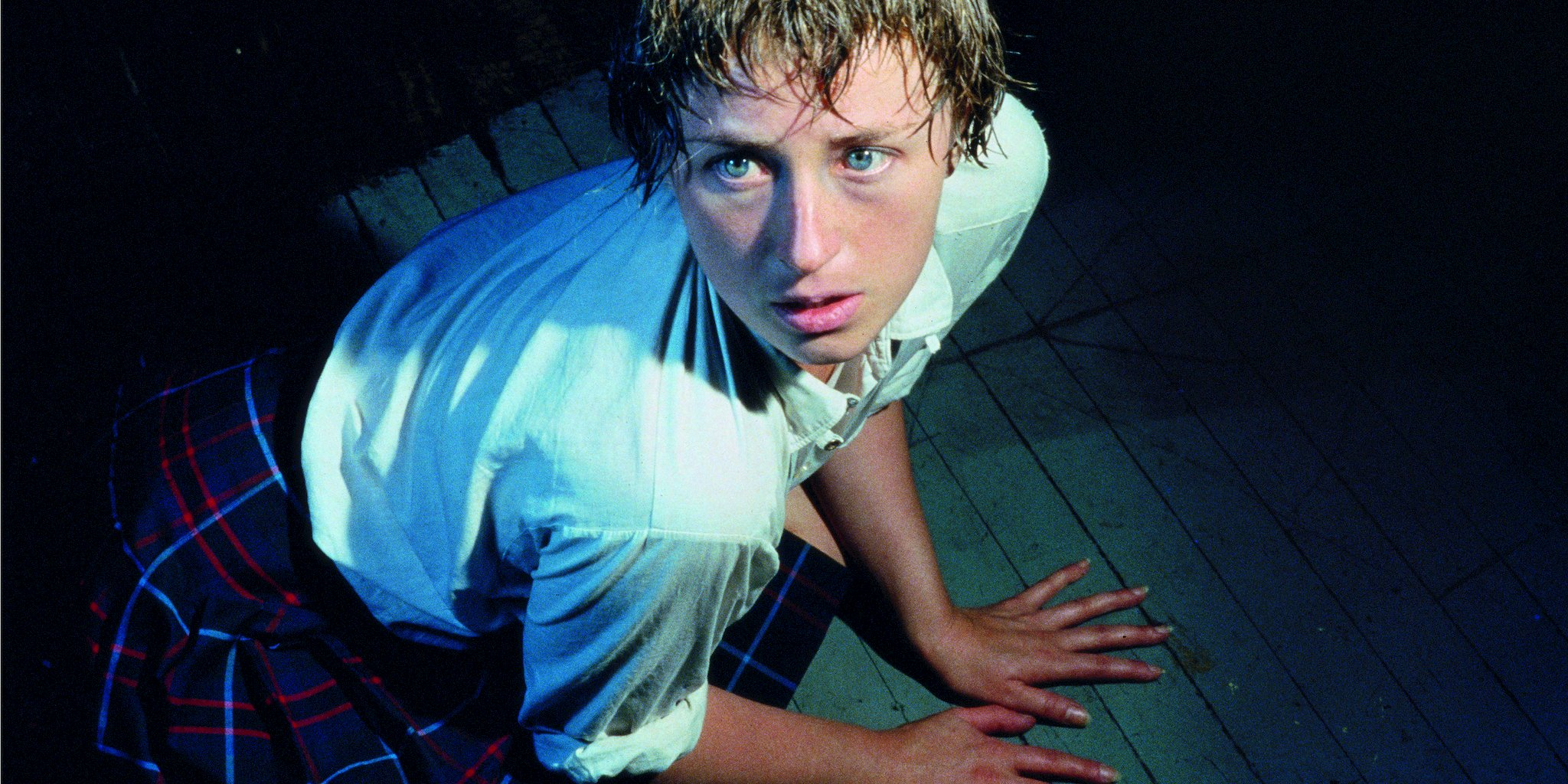 11cindy-sherman-still1-superJumbo
