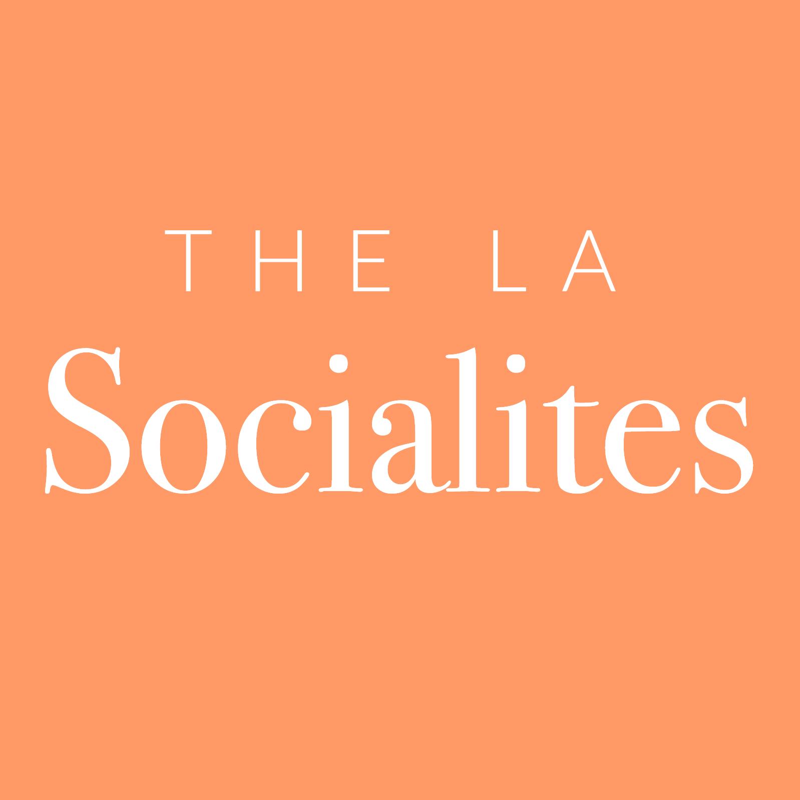 The LA Socialites