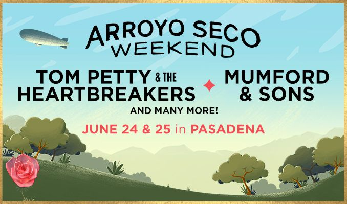 arroyo-seco-weekend-tickets_06-24-17_17_58c81922909ba